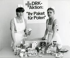 deutsches historisches museum berlin deutsche und polen 1 abgr nde und hoffnungen. Black Bedroom Furniture Sets. Home Design Ideas