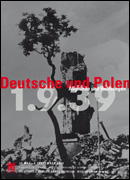 Poster - Germans and Poles - 1.9.39 - Despair and Hope
