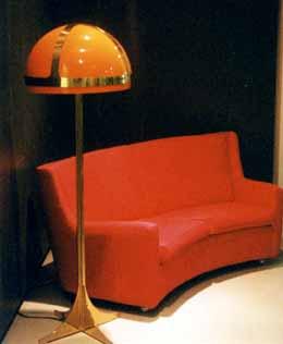 raum5b. Black Bedroom Furniture Sets. Home Design Ideas