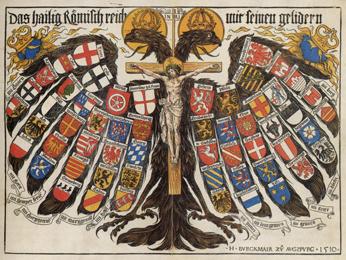 http://www.dhm.de/archiv/ausstellungen/heiliges-roemisches-reich/pics/quaternionenadler_lores.jpg
