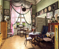 deutsches historisches museum berlin. Black Bedroom Furniture Sets. Home Design Ideas