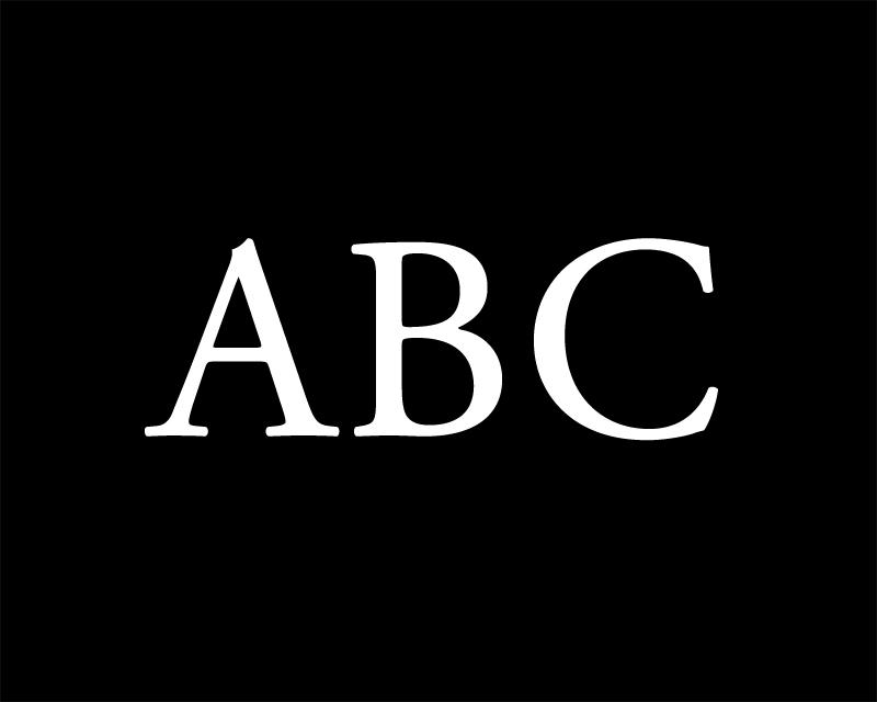 kyrillische schrift alphabet geschichte