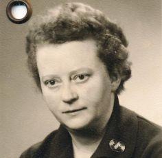 <b>Sigrid Otto</b>: Lehrerin in der sowjetischen Besatzungszone - teaser_zeitzeugen_hdg2