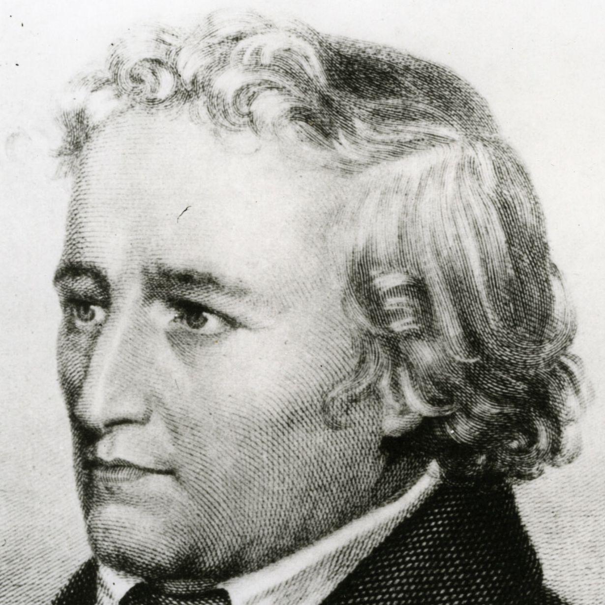 lemo biografie biografie jacob grimm - Bruder Grimm Lebenslauf