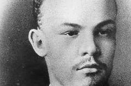 Lemo Biografie Biografie Wladimir I Lenin