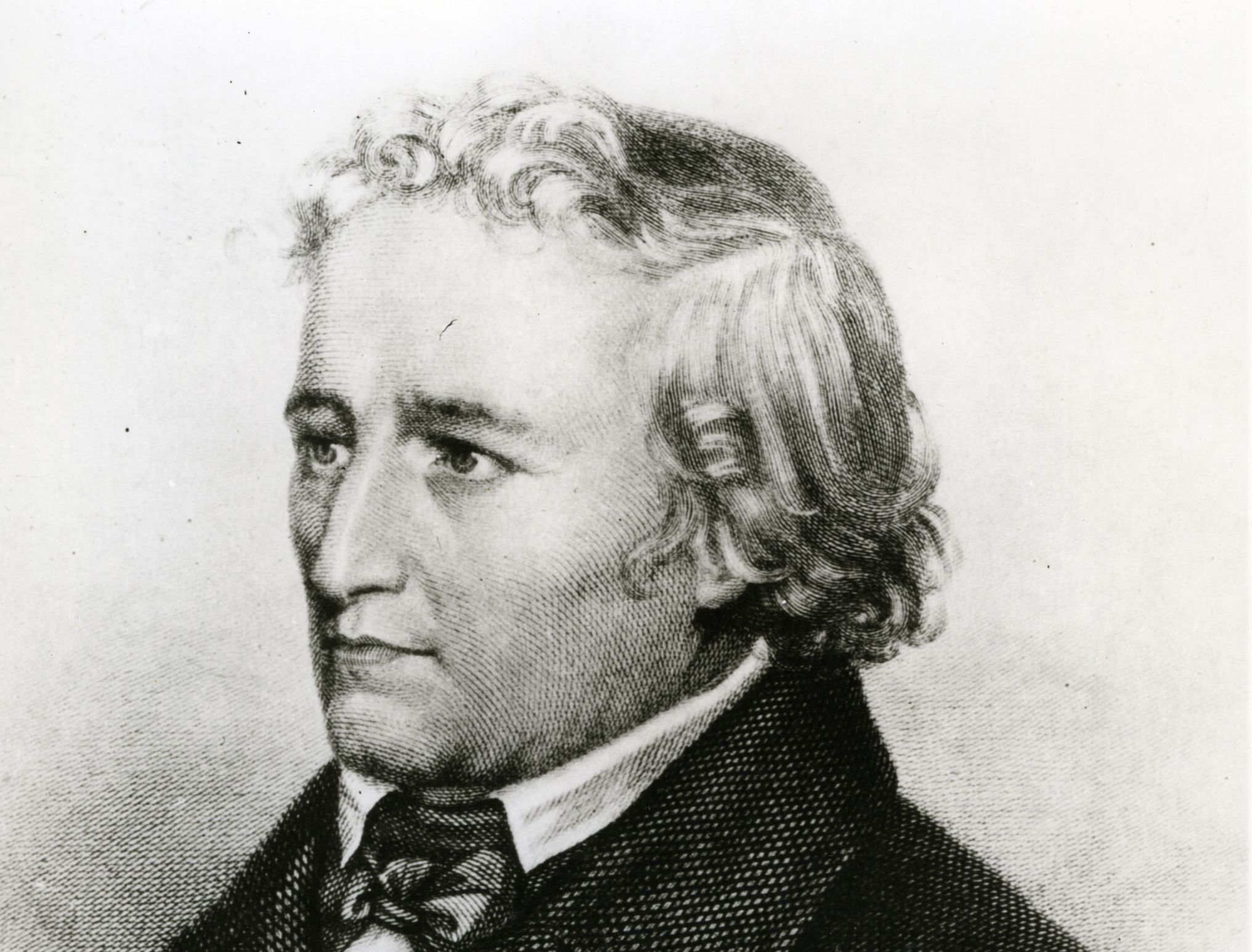Jacob Grimm LeMO Biografie Biografie Jacob Grimm