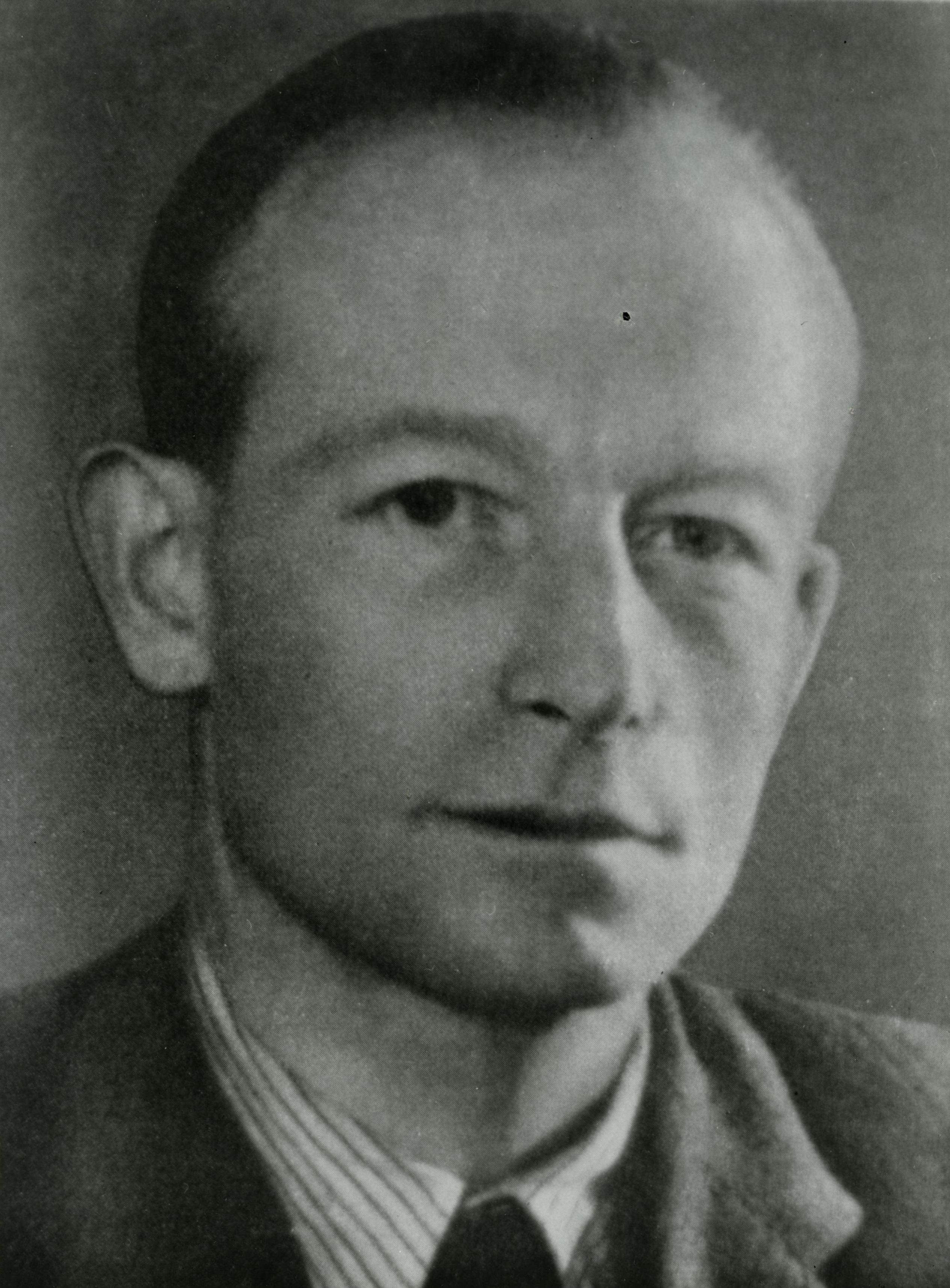 <b>Adolf Reichwein</b> - f60_1986