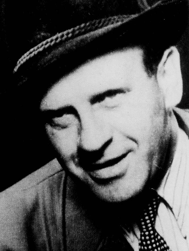 lemo biografie biografie oskar schindler
