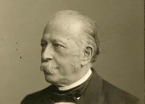 Theodor Fontane Wikipedia 12