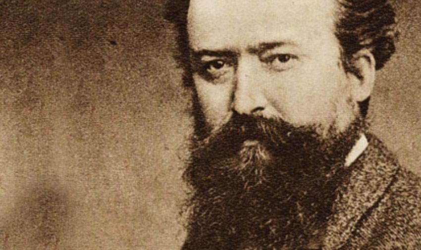 Wilhelm Busch Wikipedia 7