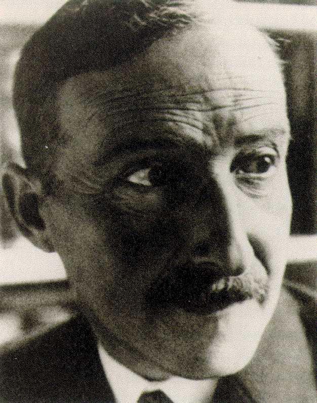Lemo Biografie Biografie Stefan Zweig