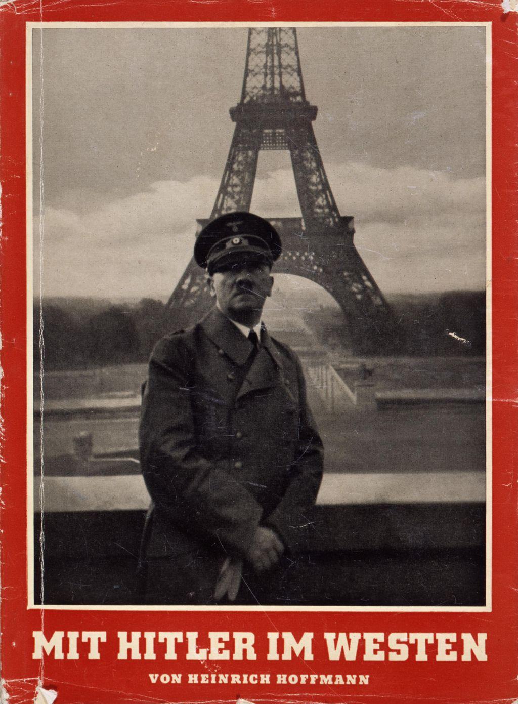 2 Weltkrieg Frankreichfeldzug