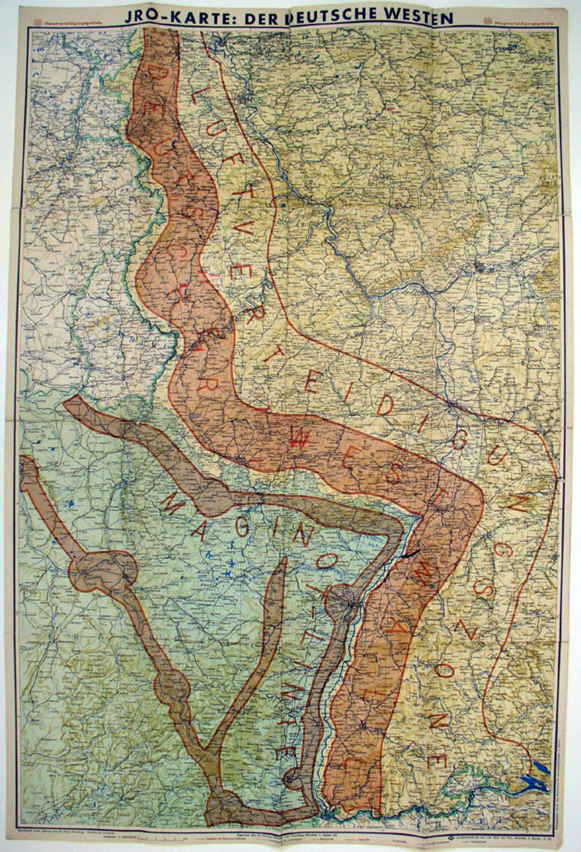 staatsschulden deutschland 1940