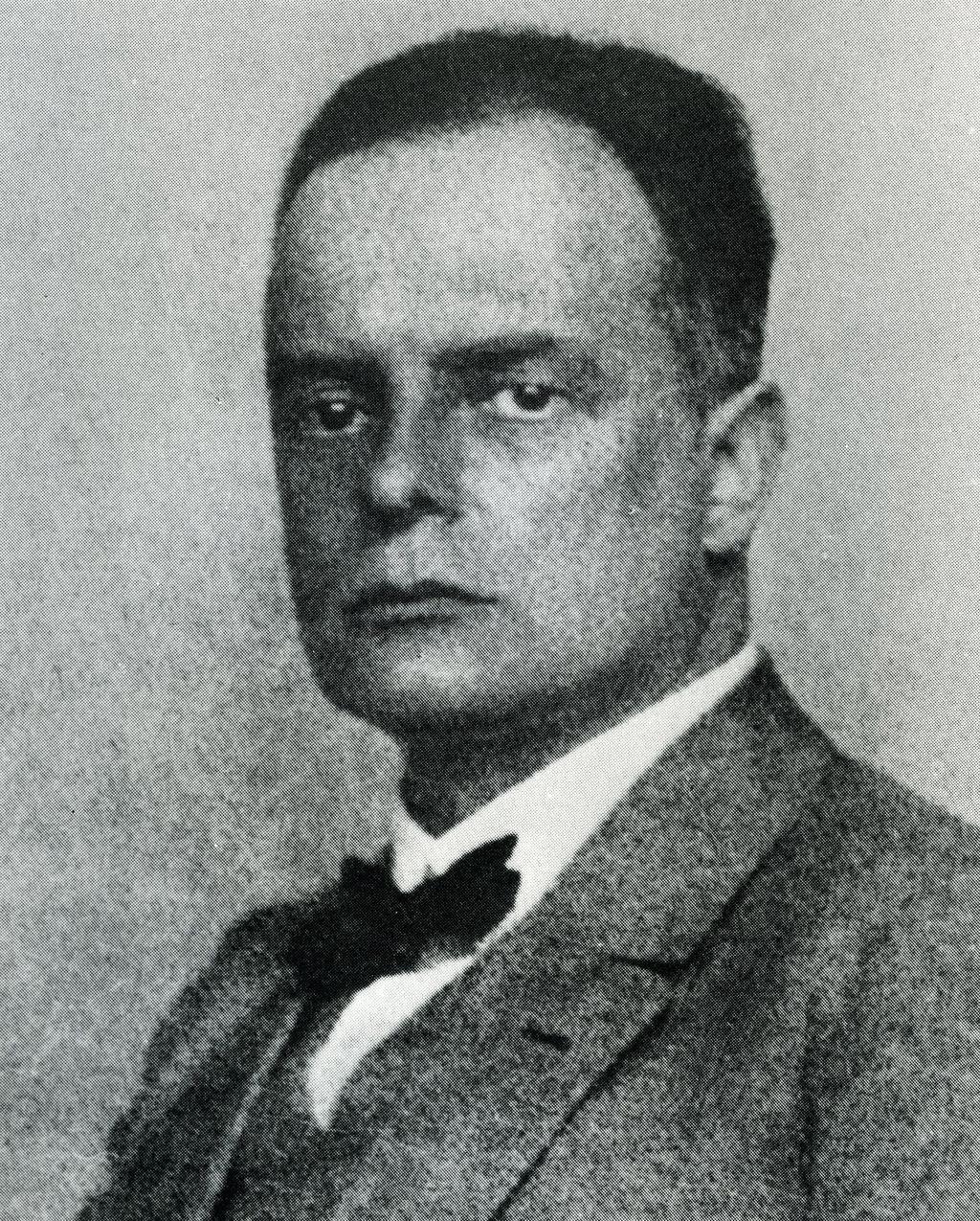 Lemo Biografie Biografie Paul Klee