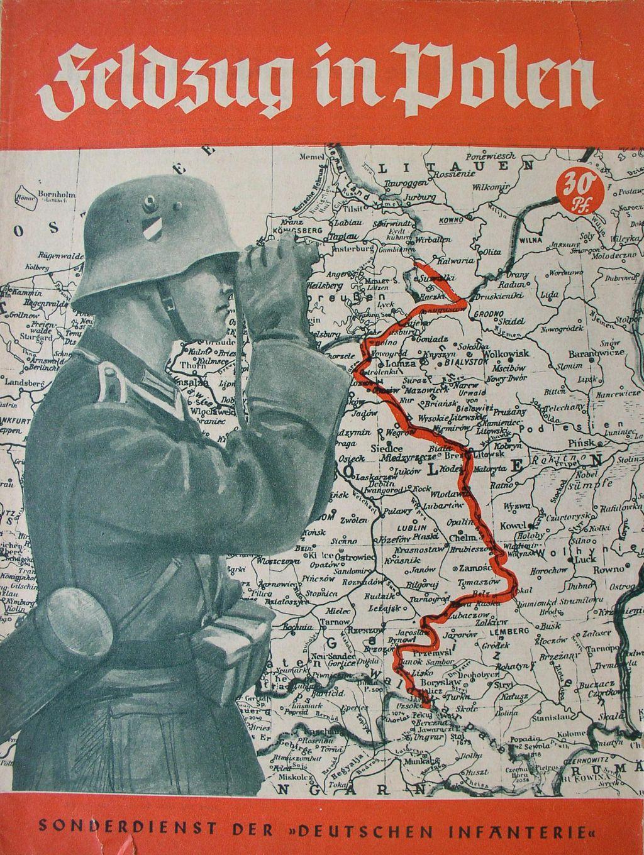 Polen Gegen