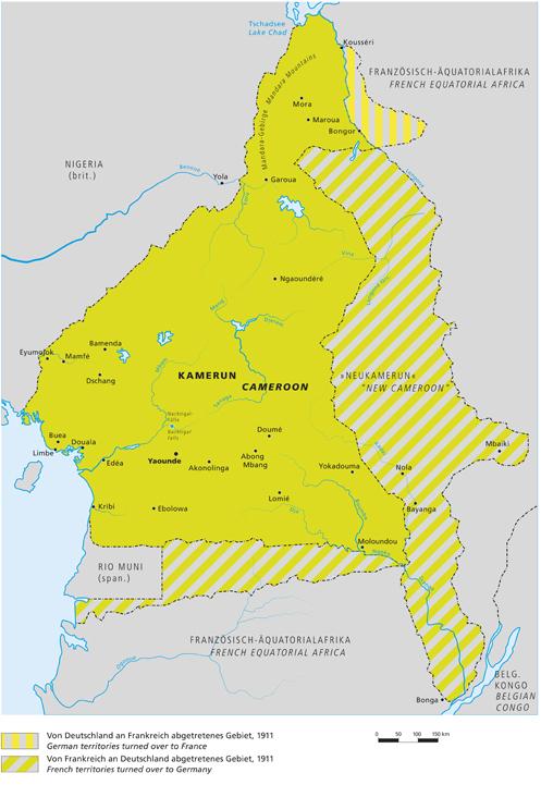 Karte Afrika Kolonien.Lemo Bestandsuche Kolonien