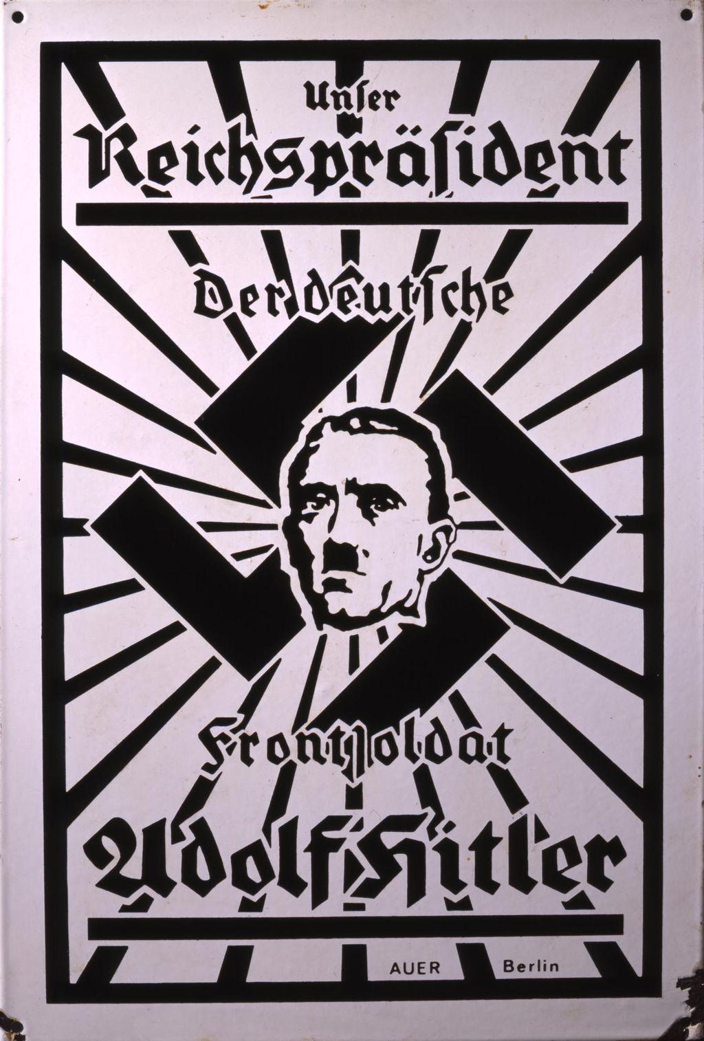 Lemo Kapitel Weimarer Republik Innenpolitik Nsdap