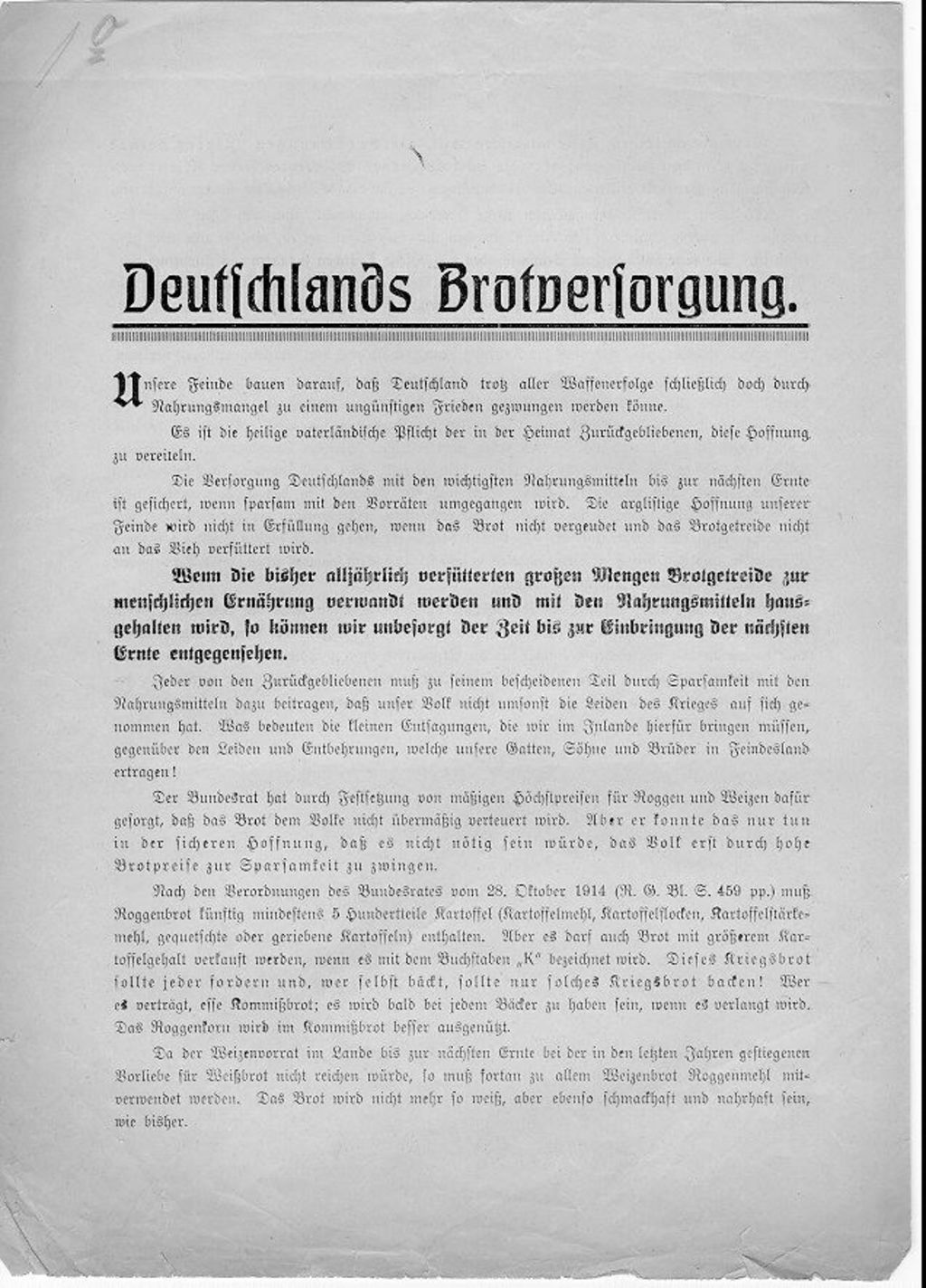 sex statistik deutschland linz lund