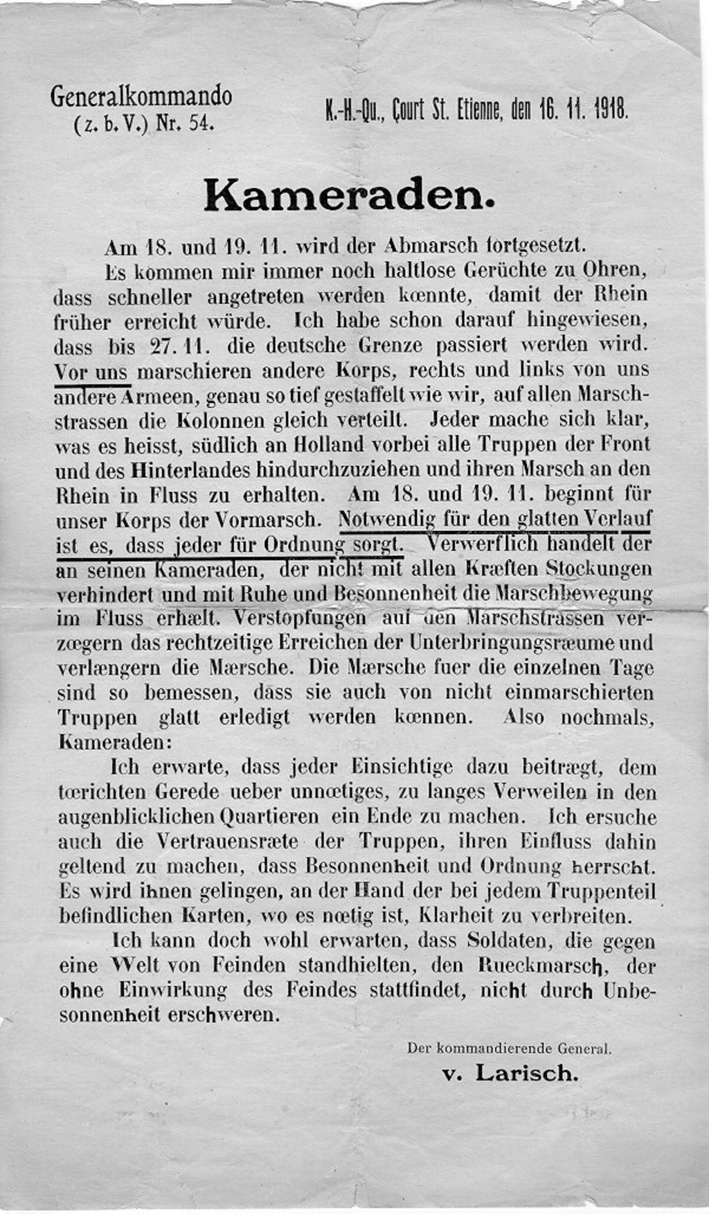 Großzügig Gastfreundschaft Lebenslauf Schlüsselwörter Galerie ...