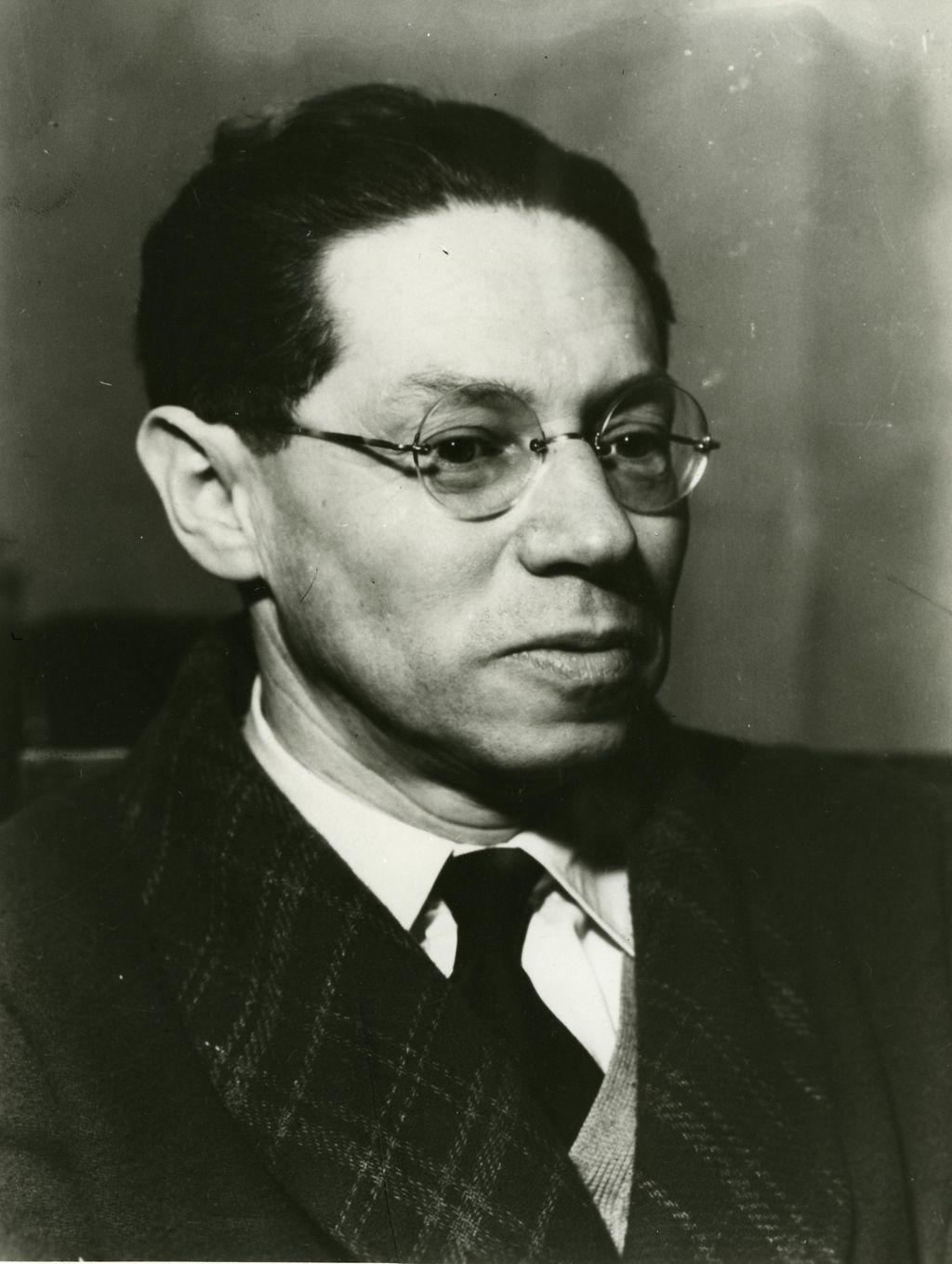carl zuckmayer biografie