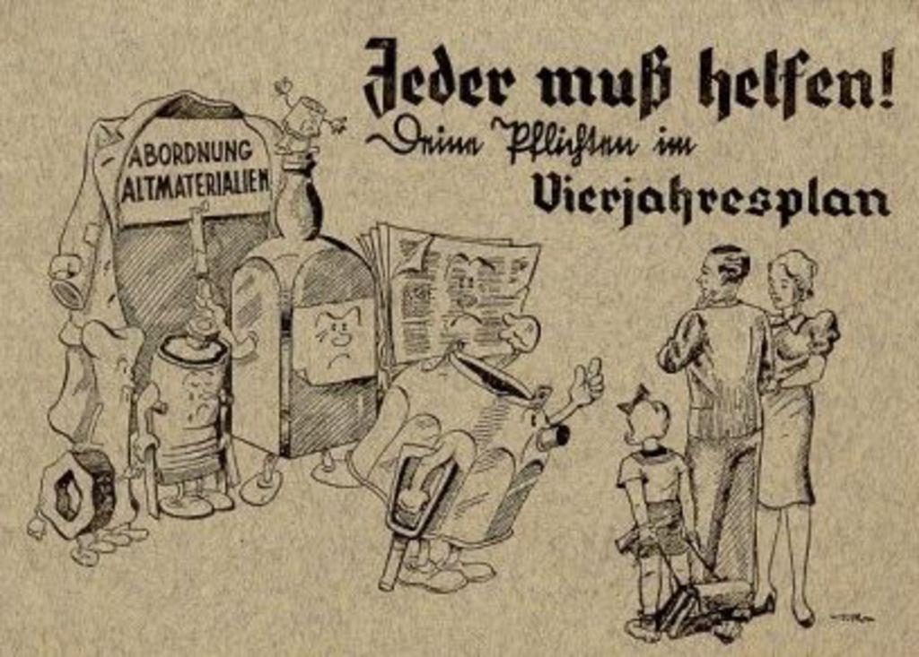 http://www.dhm.de/fileadmin/medien/lemo/images/d2a17034.jpg