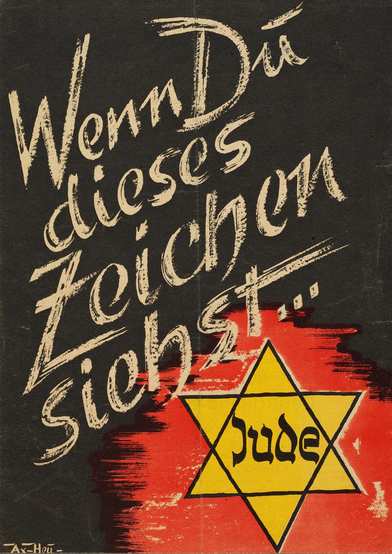 Juden Weltherrschaft