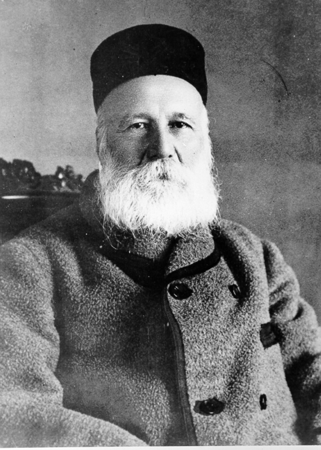 henry dunant Jean henri dunant was a swiss businessman and social activist a book he wrote influenced the international committee of the red cross to be formed in 1863.