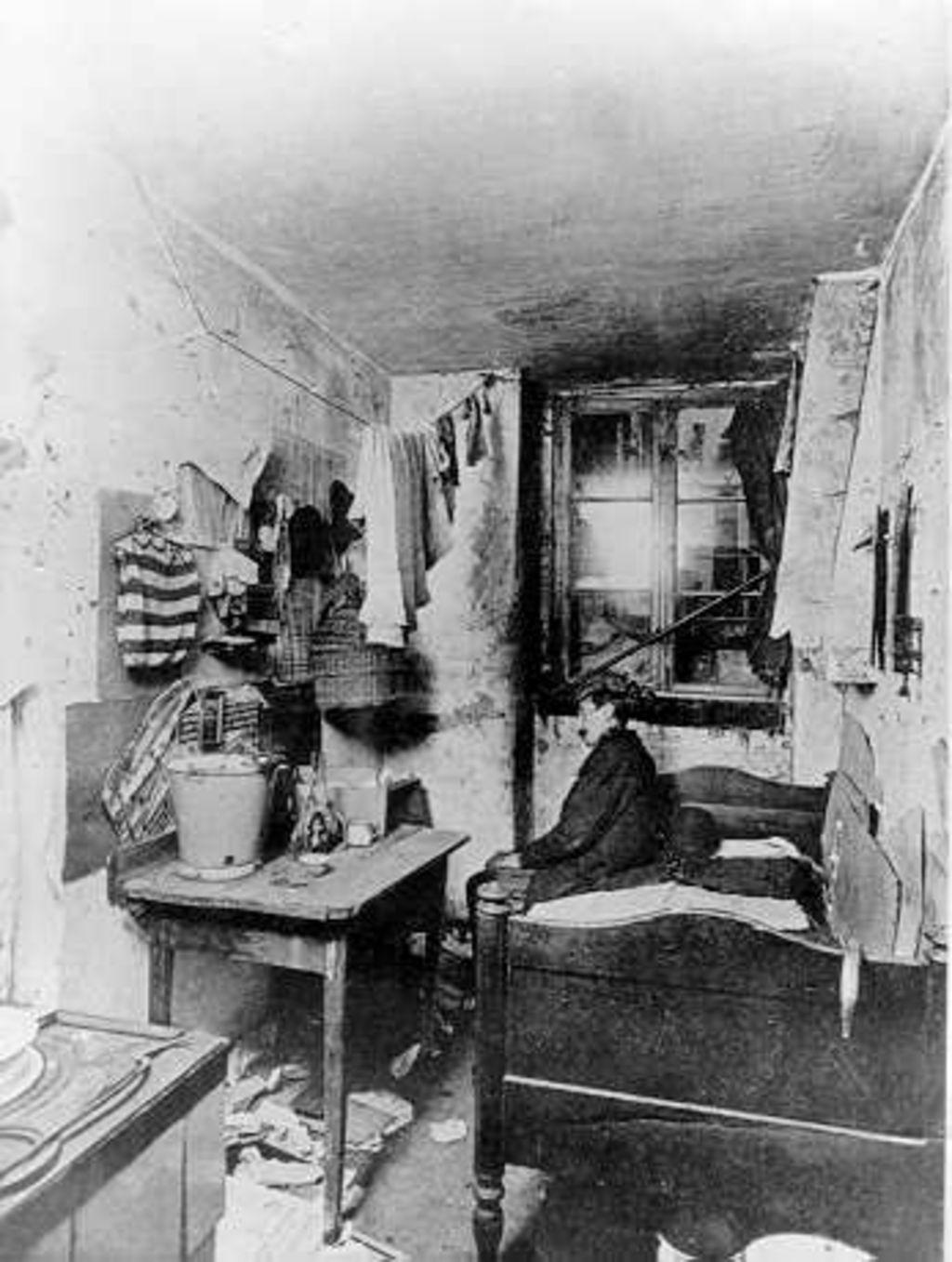lemo bestand objekt berliner wohnungselend 1902. Black Bedroom Furniture Sets. Home Design Ideas
