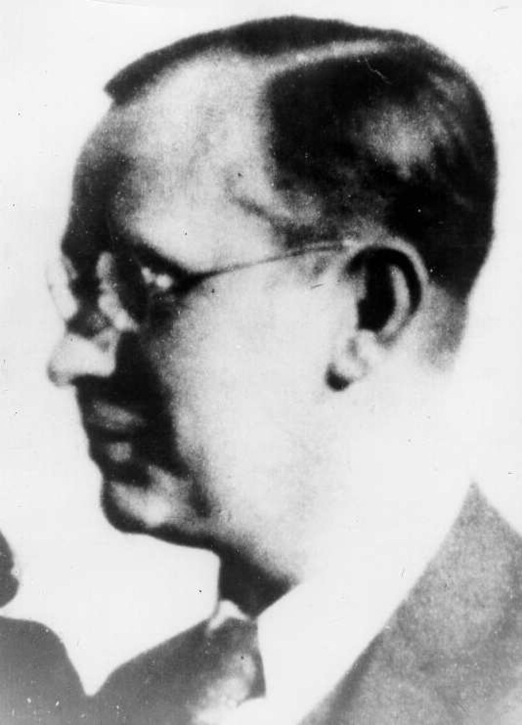 <b>Arvid Harnack</b> - f52_1877