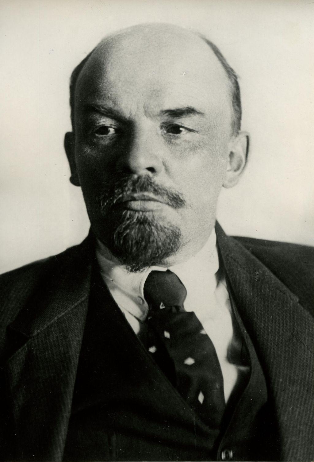 Wladimir Iljitsch Lenin Wikipedia 1