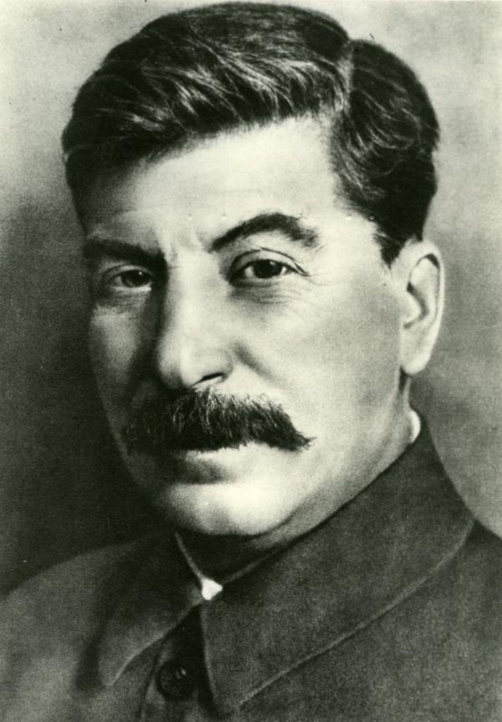 LeMO Bestandsuche Stalin