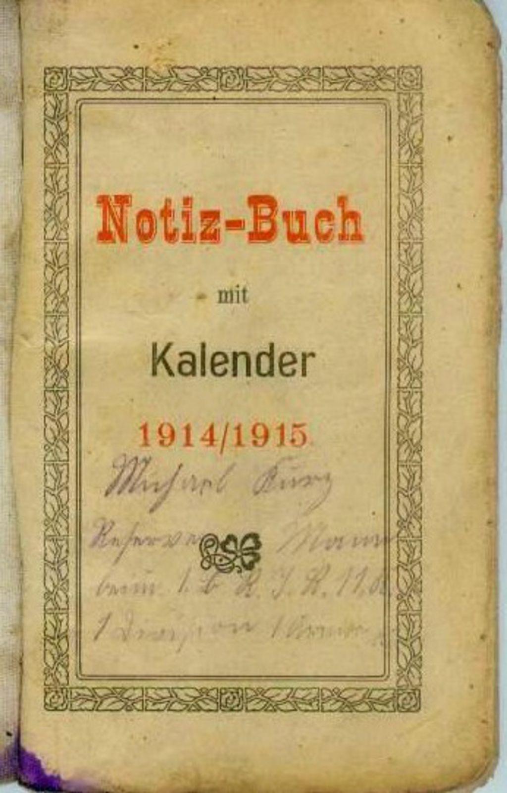 verfolgung zeugen jehovas marianne büchner