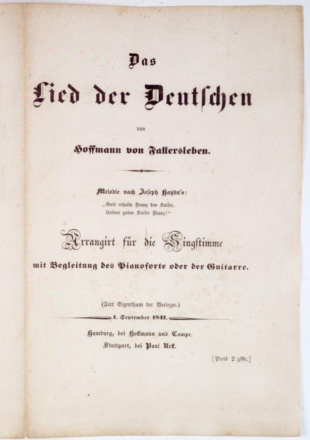 Deutsch Amerikanische Freundschaft* DAF - Verschwende Deine Jugend