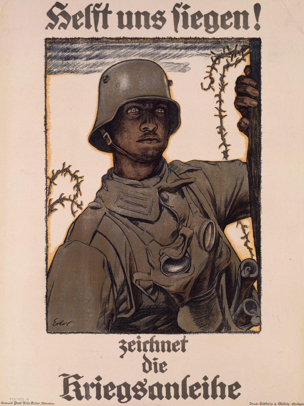 siegen frankreich