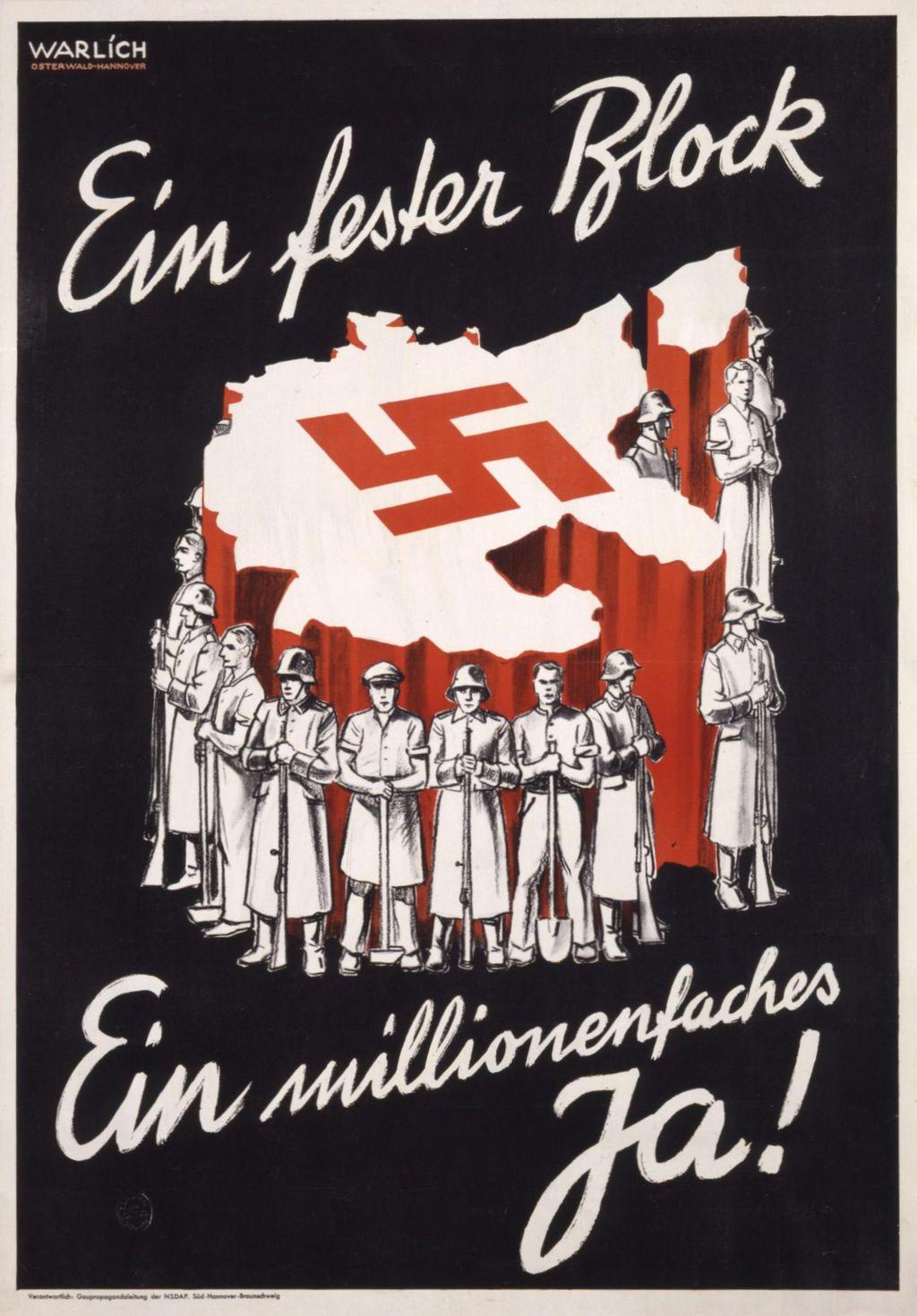 deutsche stürmer