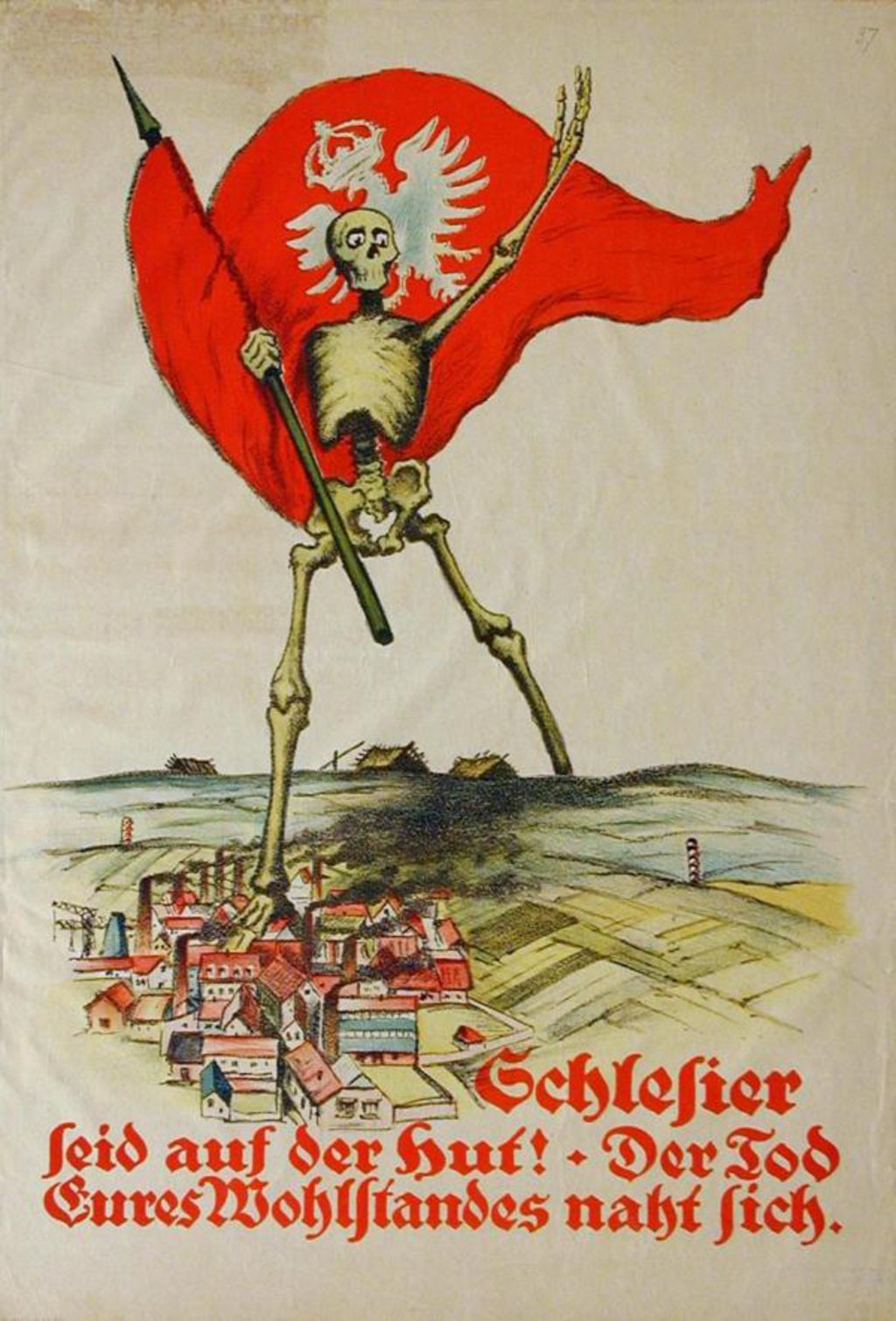 Lemo Kapitel Weimarer Republik Außenpolitik