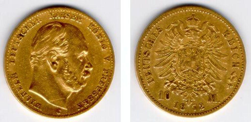 Lemo Kapitel Weimarer Republik Innenpolitik Inflation 1923